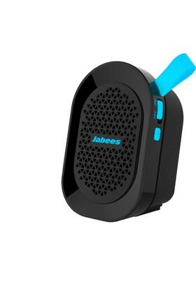 Jabees Beatbox Mini Bluetooth Hoparlör