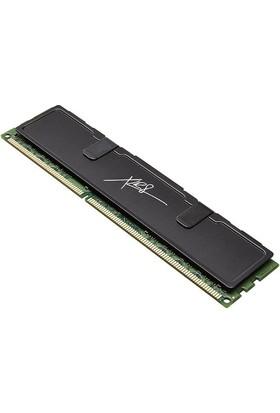 Pny 8Gb 1600Mhz Ddr3 Cas 9 1.65V Soğutuculu Pc Ram Kutusuz