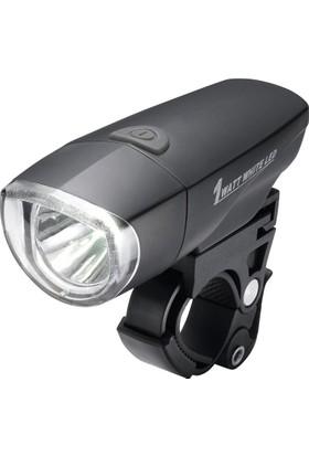 Torch 54002 Ön Işık