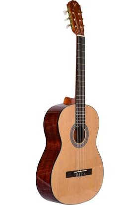 Valler Vg15 12 Klasik Gitar Yarım Boy