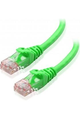 S-Link Sl-Cat608Gr Yeşil 305M Utp Cat6 Kablo
