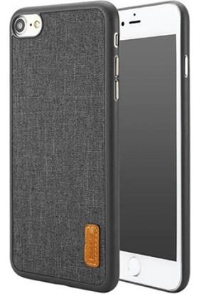 Addison Ip-700 Siyah İphone7 Stil Serisi Koruma Kılıfı