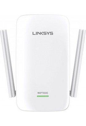 Linksys Linksys Wap750Ac-Eu Wireless Access Point