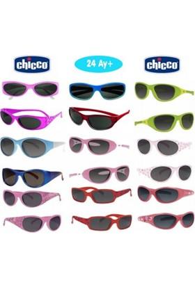 Chicco Güneş Gözlük Bj-02100500