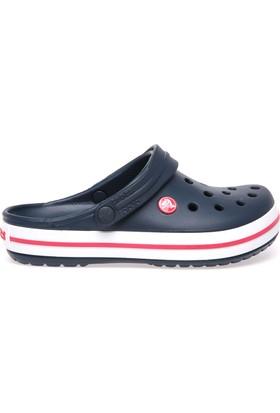 Crocs Kadın Terlik 11016