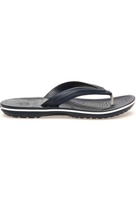 Crocs Kadın Terlik 11033