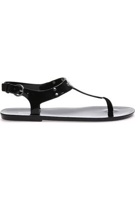 Michael Kors Kadın Sandalet 40S0Plfa1Q