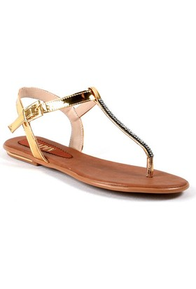 Sapin 24107 Kadın Sandalet