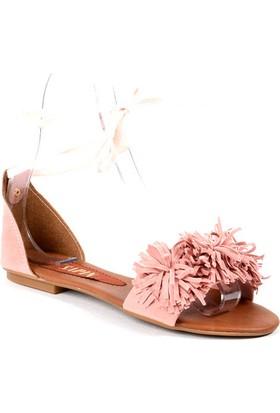 Sapin 24108 Kadın Sandalet