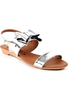 Sapin 24110 Kadın Sandalet