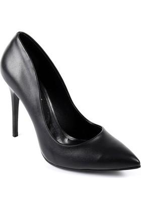 Sapin 35737 Kadın Ayakkabı