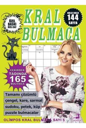 Kral Bulmaca-5