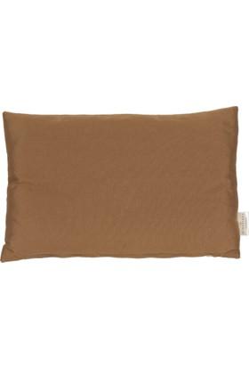 Yastık-003 - Kahve Rengi