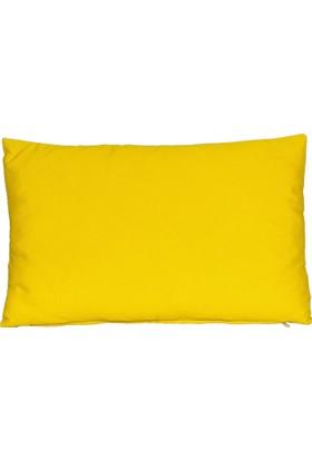 Yastık-0010 - Sarı