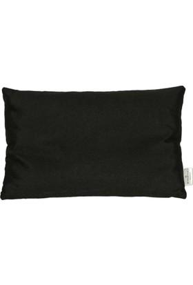 Yastık-005 - Siyah