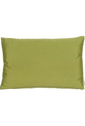 Yastık-006 - Yeşil