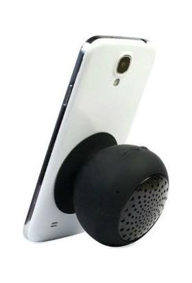 Wildlebend Kablosuz Vakumlu Bluetooth Hoparlör