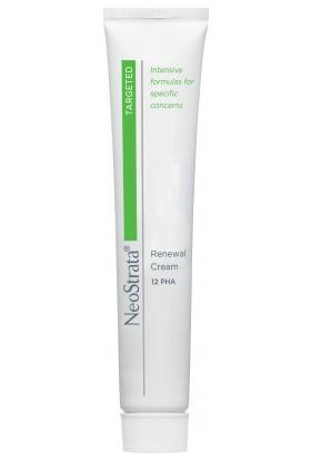NeoStrata Renewal Cream 12 PHA 30 gr.