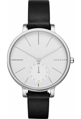 Skagen SKW2435 Kadın Kol Saati
