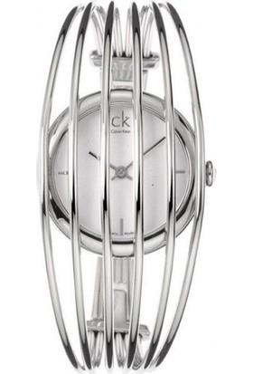 Calvin Klein K9922120 Kadın Kol Saati