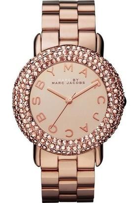Marc Jacobs MBM3192 Kadın Kol Saati