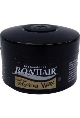 Bon Hair Wax Saç Jölesi 150 ml