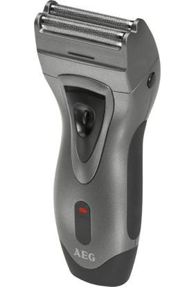 Aeg HR5625 Erkek Tıraş Makinesi
