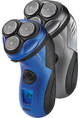 Aeg HR5655 Erkek Tıraş Makinesi
