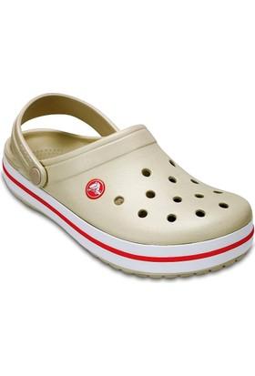 Crocs Crocband Comfortable Clogs Terlik