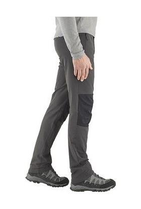 Lafuma Apennins Erkek Pantalon