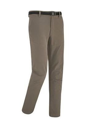 Lafuma Track Alpic Erkek Pantalon