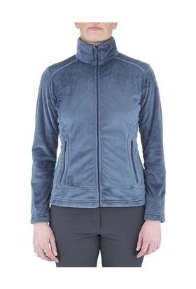 Lafuma Track Alpic Fleece Kadın Ceket
