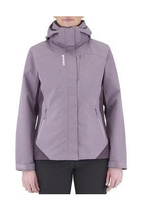 Lafuma Track Eco Fleec Kadın Ceket