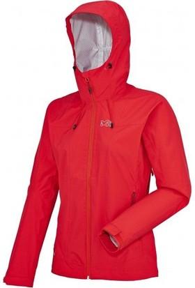 Millet Fitzroy 2.5 Kadın Ceket