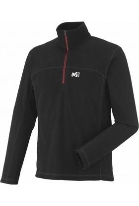 Millet M Vectorgrid Polar Swetshirt