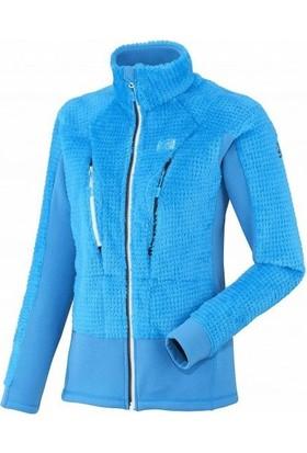 Millet Trilogy X Wool Kadın Ceket