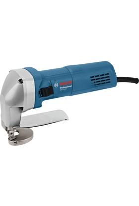 Bosch Professional GSC 75-16 Sac Kesme Makinesi