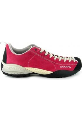 Scarpa Mojıto Lıp Gloos Ayakkabı (49)