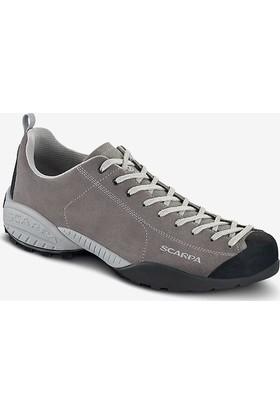 Scarpa Mojıto Mıdgray Ayakkabı (126)