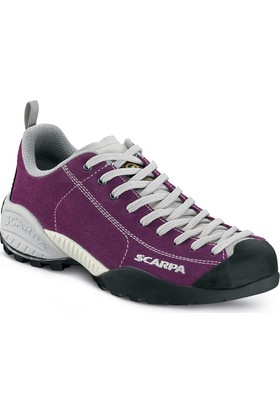 Scarpa Mojıto Plum Ayakkabı (13)