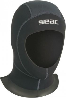 Seac Sub Başlık 6 mm