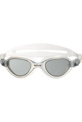 Seac Sub Yüzücü Gözlüğü Fıt