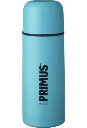 Prımus Renklı 0.5 Lt Termos