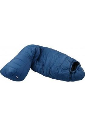 Carınthıa Ecc Lıne 800 Large Uyku Tulumu