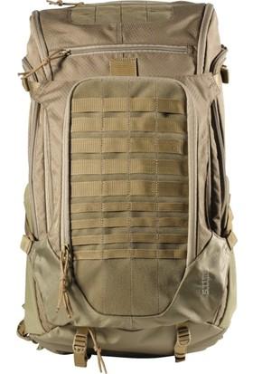 5.11 Ignıter 72 Backpack Sırt Çantası