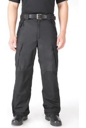 5.11 Patrol Raın Siyah Pantolon