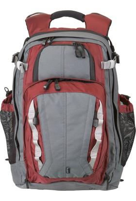 5.11 Covrt 18 Backpack Sırt Çanta