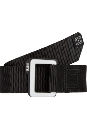 5.11 Traverse Double Buckle Kemer
