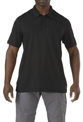 5.11 Odyssey Polo T-shirt