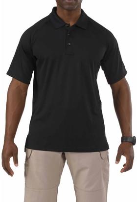 5.11Performance T-shirt